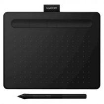 Графічний планшет Wacom S Bluetooth Pistachio