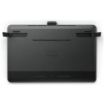 "Монітор-планшет Wacom Cintiq ProTouch 15.6"" FHD"