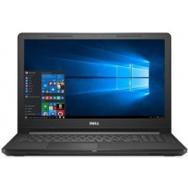 "Ноутбук Dell Vostro 3578 (15.6"" FHD матовий/Core i5-8250U/8Gb/1Tb/R520 2Gb/DVD/Win10 Pro)"