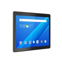 "Планшет Lenovo Tab M10 TB-X605L (10.1"" FHD/Snapdragon 450/3Gb/32Gb+microSD/LTE/And8.0/Slate Black)"