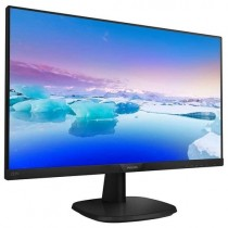 "Монітор 22""(21.5"") Philips 223V7QSB/00 VGA/DVI Black"