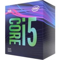 Intel 1151 Core i5-9400F Box (2.9GHz/9Mb/noVideo/6C/6T)