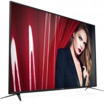 "Телевізор 65"" Vinga S65UHD20B"