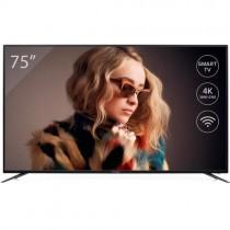 "Телевізор 75"" Vinga S75UHD20G"