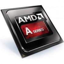 AMD FM2 A6-7480 Box (3.5-3.8GHz/1Mb/R5/65W/2C/2T)
