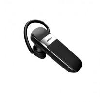 Гарнітура Bluetooth Jabra Talk 15
