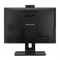 "ПК-моноблок Acer Veriton Z4660G (21.5"" FHD/Core i5-8400/8Gb/128Gb SSD+500Gb/UHD620/Linux)"