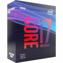 Intel 1151 Core i7-9700KF Box (3.6GHz/12Mb/noVideo)
