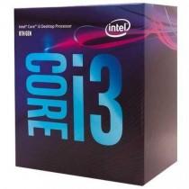 Intel 1151 Core i3-9100F Box (3.6GHz/6Mb/noVideo)