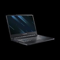 "Ноутбук Acer Predator Triton 500 PT515-51 (15.6"" FHD/Core i5-8300H(2.3-4.0GHz)/8Gb/256Gb SSD/RTX2060 6Gb/Win10)"
