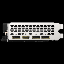 GF GigaByte GTX1660 6Gb GDDR5 OC 6G