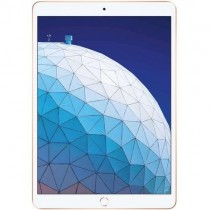 "Планшет Apple A2123 iPad Air 10.5"" Wi-Fi+LTE 64Gb Gold"
