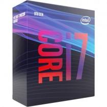 Intel 1151 Core i7-9700 Box (3.0GHz/12Mb/UHD630/65W/8C/8T)