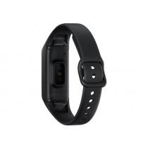 Фітнес-браслет Samsung Galaxy Fit R370 Black