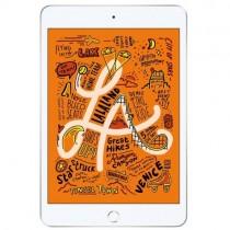Планшет Apple A2133 iPad mini 5 Wi-Fi 64Gb Silver