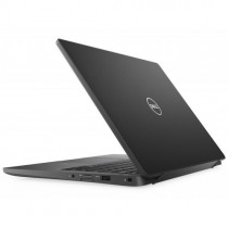 "Ноутбук Dell Latitude 7300 (13.3"" FHD матовий/Core i5-8365U(1.6-4.1GHz)/16Gb/512Gb SSD/UHD620/Win10 Pro)"