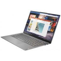 "Ноутбук Lenovo Yoga S940-14IWL (14.0"" FHD/Core i5-8265U(1.6-3.9GHz)/8Gb/512Gb SSD/UHD620/Win10/Iron Grey)"