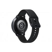 Смарт-годинник Samsung Galaxy Watch Active 2 Aluminiuml 44mm Black