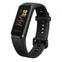 Фітнес-браслет Huawei Band 4 Graphite Black