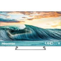 "Телевізор 43"" Hisense H43B7500"