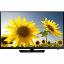 "Телевізор 24"" Samsung UE24N4500AUXUA"