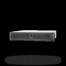 Корпус Chieftec UNC-210M-B