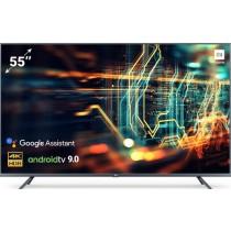 "Телевізор 55"" Xiaomi Mi TV UHD 4S 55"" International"