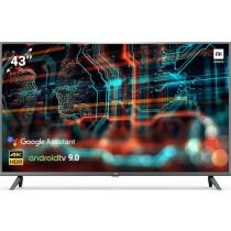 "Телевізор 43"" Xiaomi Mi TV UHD 4S 43"" International"