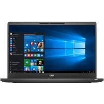 "Ноутбук Dell Latitude 7300 (13.3"" FHD матовий/Core i5-8265U(1.6-3.9GHz)/8Gb/256Gb SSD/UHD620/Win10 Pro)"