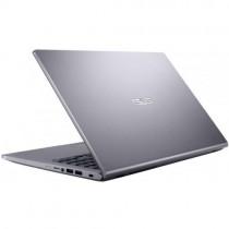 "Ноутбук Asus X509UB-EJ009 (15.6"" FHD матовий/Core i3-7020U/8Gb/256Gb SSD/MX110 2Gb/DOS/Slate Gray)"