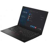 "Ноутбук Lenovo ThinkPad X1 Carbon G7 (14.0"" FHD матовий/Core i5-8265U(1.6-3.9GHz)/16Gb/512Gb SSD/UHD620/Win10 Pro)"