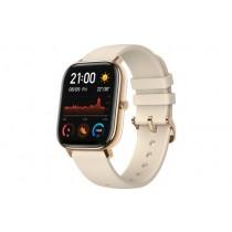 Смарт-годинник Xiaomi Amazfit GTS Desert Gold