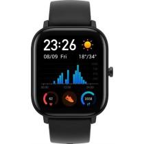 Смарт-годинник Xiaomi Amazfit GTS Lava Gray