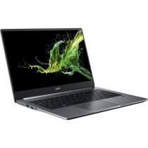 "Ноутбук Acer Swift 3 SF314-57G-76NS (14.0"" FHD матовий/Core i7-1065G7(1.3-3.9GHz)/16Gb/512Gb SSD/MX250 2Gb/Linux/Gray)"