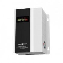 Стабілізатор Maxxter MX-AVR-DW5000-01, 220В, 5000ВА