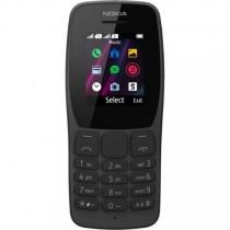 Nokia 110 (2019) DS Black
