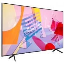 """Телевiзор 50"""" Samsung QE50Q60TAUXUA"""