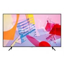 """Телевiзор 58"""" Samsung QE58Q60TAUXUA"""