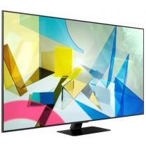 """Телевiзор 65"""" Samsung QE65Q80TAUXUA"""