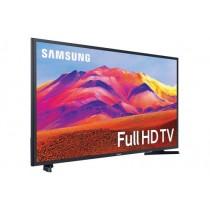 """Телевiзор 43"""" Samsung UE43T5300AUXUA"""