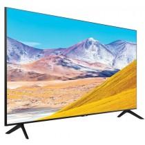 """Телевiзор 43"""" Samsung UE43TU8000UXUA"""
