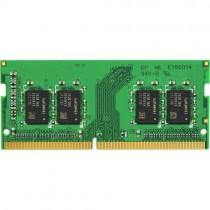 Пам'ять Synology D4NESO-2666-4G