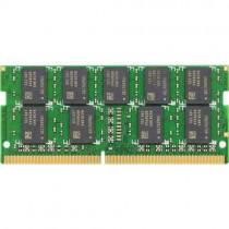 Пам'ять Synology D4ECSO-2666-16G