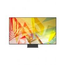 """Телевiзор 75"""" Samsung QE75Q95TAUXUA"""