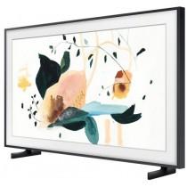 """Телевiзор 75"""" Samsung QE75LS03TAUXUA Black"""