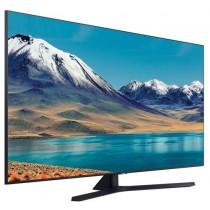 """Телевiзор 43"""" Samsung UE43TU8500UXUA Black"""