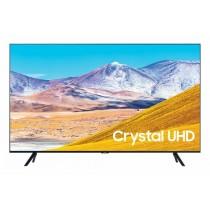 """Телевiзор 50"""" Samsung UE50TU8000UXUA Black"""