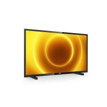 """Телевізор 43"""" Philips 43PFS5505/12"""