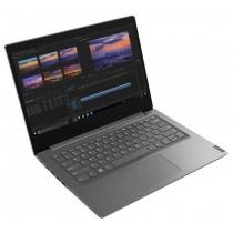 "Ноутбук Lenovo V14-IIL (14.0"" FHD/Core i5-1035G1(1.0-3.6GHz)/8Gb/256Gb SSD/UHD/Win10 Pro/Iron Grey)"