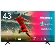 "Телевізор 43"" Hisense 43A7100F"